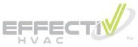 EffectiV HVAC - Air Distribution Products – Architecture, Comfort, Energy Efficiency & IAQ