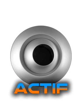 KAM-W-ACTIF