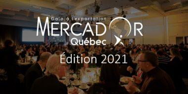 EffectiV HVAC récipiendaire d`un prix MercadOR 2021